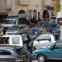 MaltaToday Survey | Concern on traffic reaches all-time high