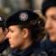 Turkey lifts female army officers' headscarf ban