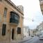 'Irrestawra Darek' €8 million scheme taken up completely ahead of schedule