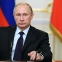 Putin: 'Read my lips, Russia did not meddle in US election'