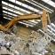 Each Maltese generated 570kg of waste in 2013