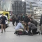 Update 2 | Eight arrested after Westminster terrorist attack leaves four dead