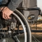 Employers face €1.4 million in penalties over disability quotas