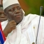 Jammeh given last chance to resign as troops enter the Gambia