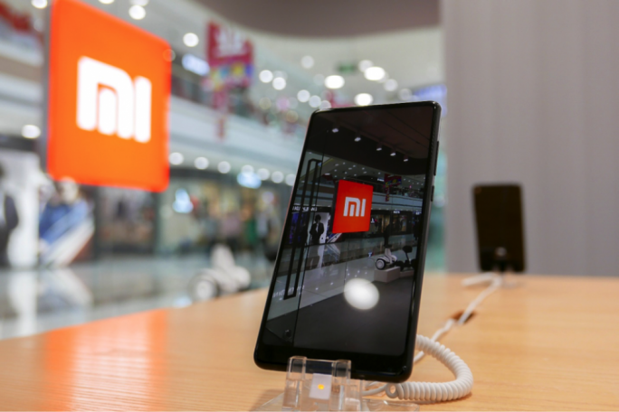 Xiaomi Accelerates to Fourth Position Despite an Overall Dip in Smartphone Market