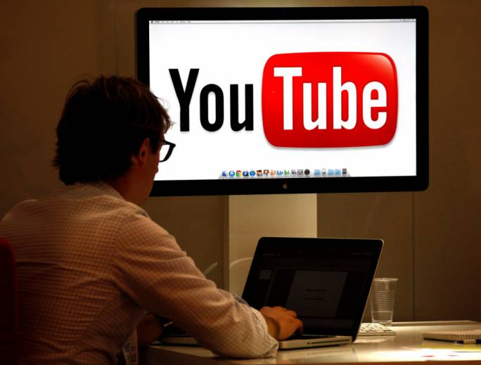 Maltese YouTubers could soon get paid for online work