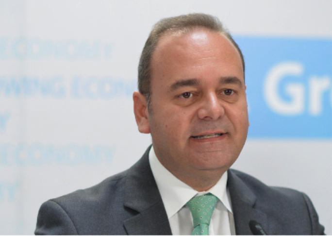 PL deputy leader Chris Cardona says the PN is threatening the country's democracy