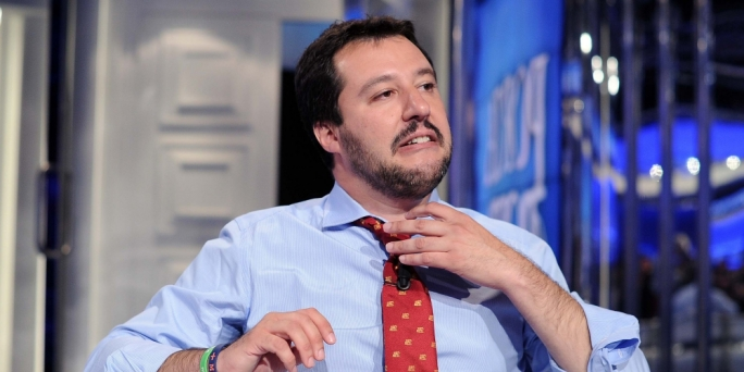 If Renzi persists in a bid to reclaim power… the result could be fatal, with the only alternative being Beppe Grillo or a reinvigorated centre-right, which increasingly depends on Matteo Salvini's