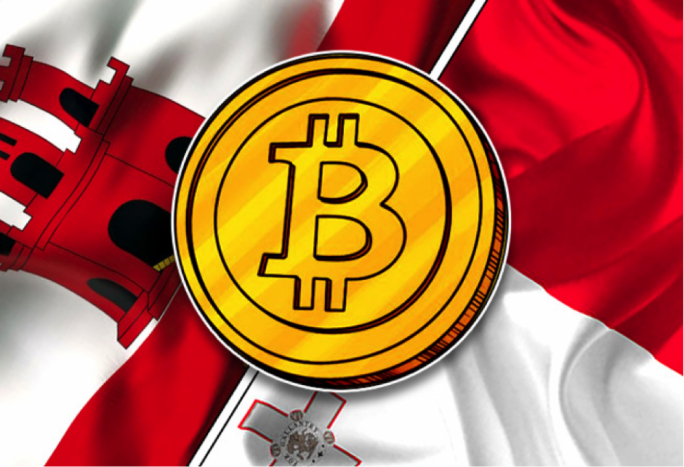 The Maltese Parliament had voted into law three cryptocurrency and blockchain bills, making Malta one of the most desirable locations for setting up blockchain enterprises. Bills aimed at regulating cryptocurrencies soon to be approved