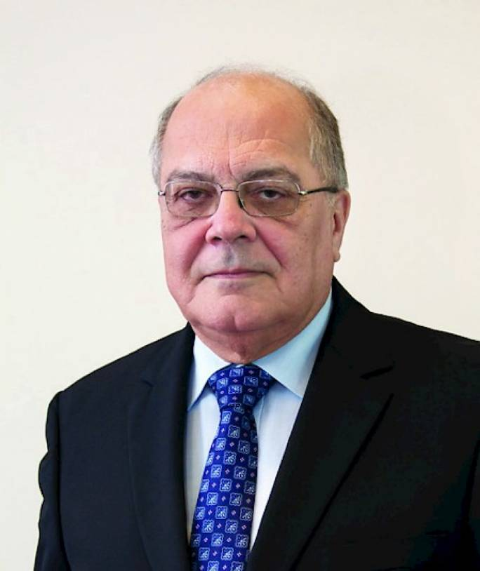 No replacement yet for MFSA chairman Joseph Bannister