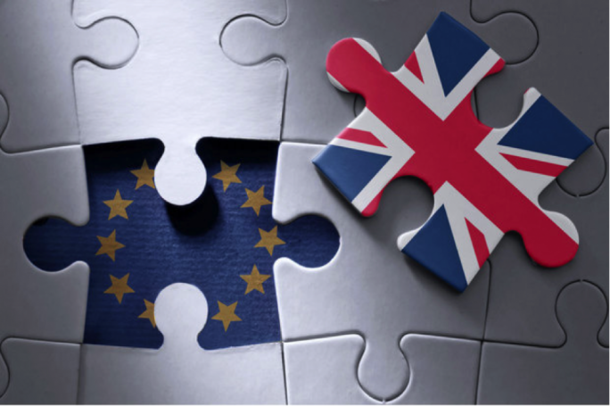 According to some reports, the UK and the EU are set to define their post-Brexit relationship in all areas except trade next week, with the trade agreement expected in November