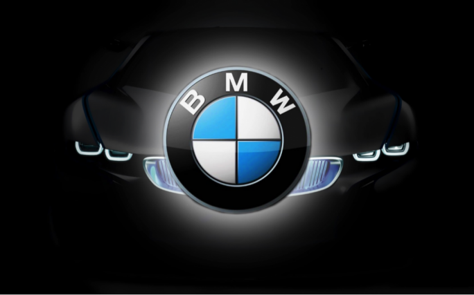 Car making giant BMW is set to spend €3.6bn to increase its stake in Brilliance Automotive from 50% to 75%