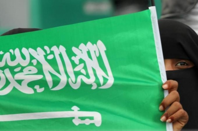 The beheadings raise to 32 the number of executions announced in Saudi Arabia so far this year, according to a tally by the AFP news agency.