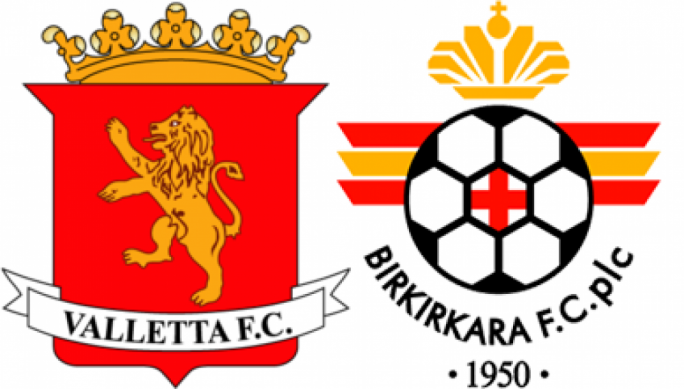 Valletta take on Birkirkara for the BOV Super Cup