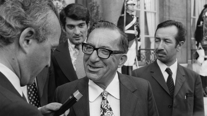 Tackling the Mintoff regime on the democracy front was a super-human effort recalled by older people like me with a certain degree of nostalgia