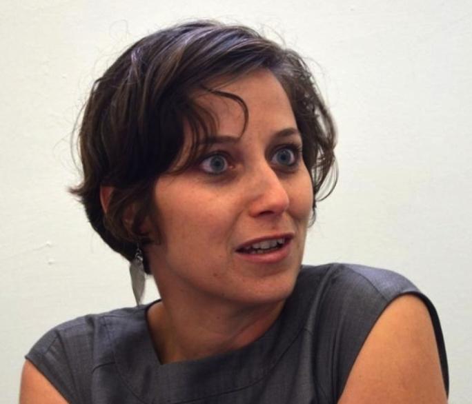 Elisabeth Conrad