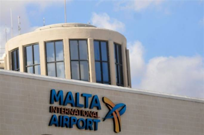 The airport handles over five million passengers annually, with over 97% of all Malta's tourists travelling through it, from over 80 destinations