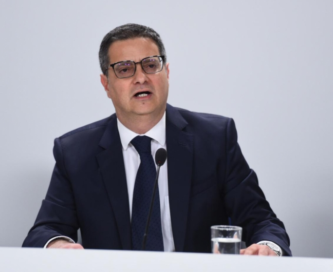 Adrian Delia has called for the immediate dismissal of Konrad Mizzi and Keith Schembri