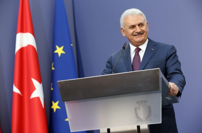 The Malta Files enabled journalists to find the family enterprise of Turkey's Transport and Maritime Minister, Binali Yıldırım, which includes shipping and related assets of well over €100 million nestled in a network of secretive companies in Malta, the Netherlands, and the Netherlands Antilles