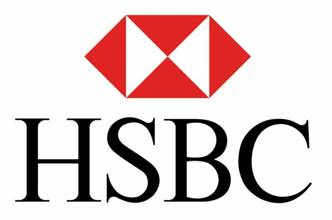 Maltese banks such as HSBC are starting due diligence exercises