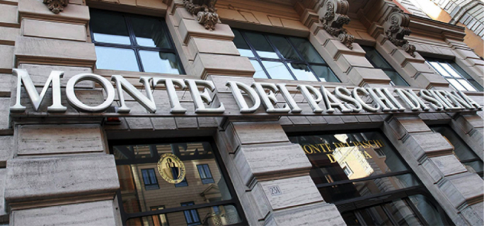 "Italy's plan to support the bank was approved ""on the basis of an effective restructuring plan"""