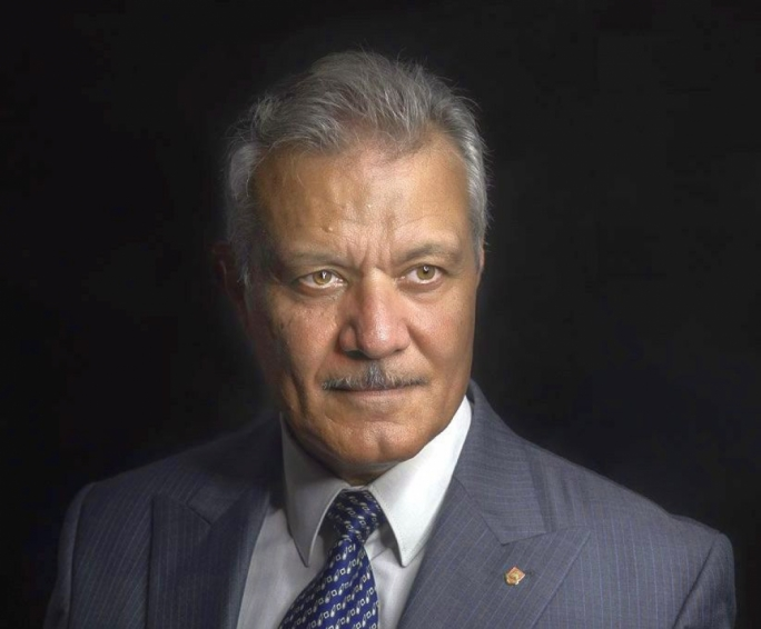 Retired Lieutenant Colonel Mario Schembri is the newly appointed compliance and enforcement director at the ERA