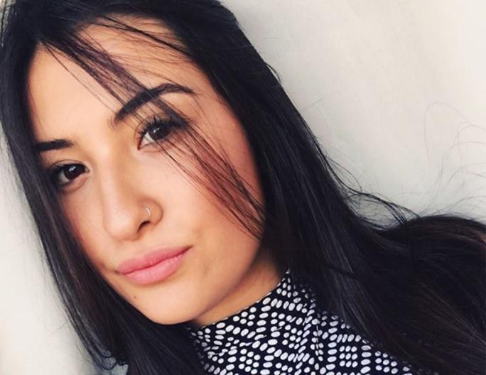 Shauna Vassallo