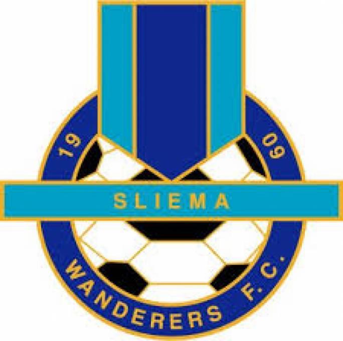 Sliema Wanderers 2- Lija Athletic 0