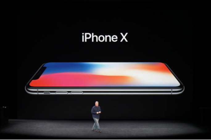 Apple's most expensive iPhone yet, iPhone X, boasts many innovative new features some of which are industry firsts