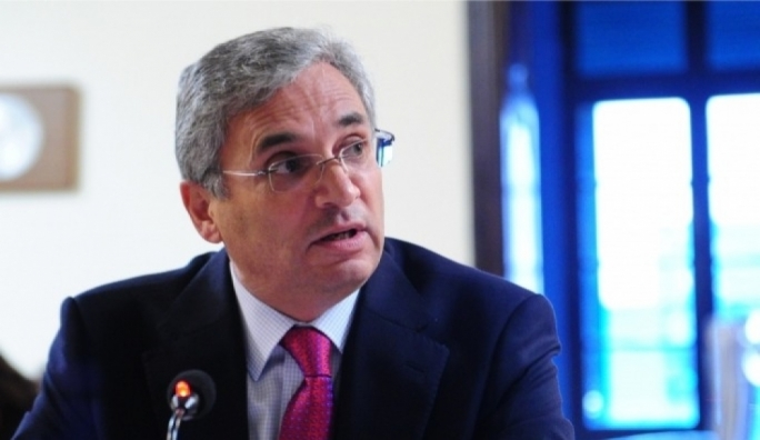 Labour claims PN leak shows Richard Cachia Caruana back on strategy