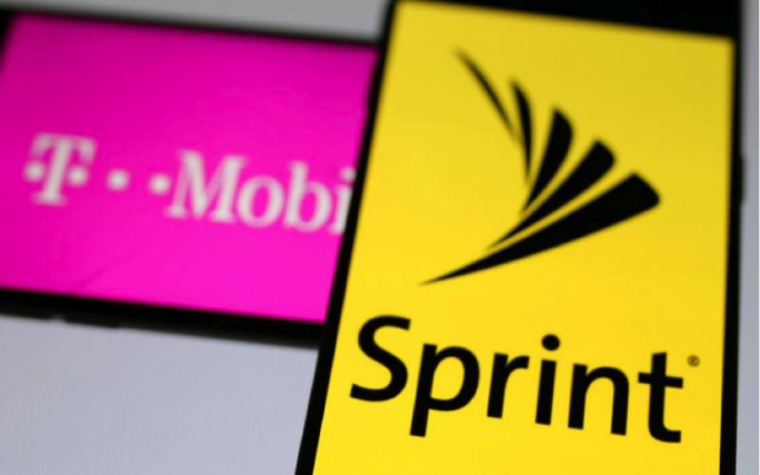 The breakthrough in the potential merger of T-Mobile with Sprint is pending due diligence. Reports indicated that aim to wrap up the process by the middle of the next month at the latest