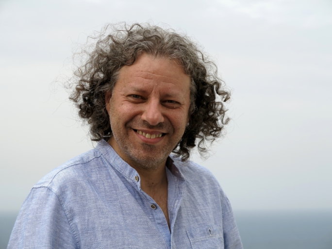 Renzo Spiteri