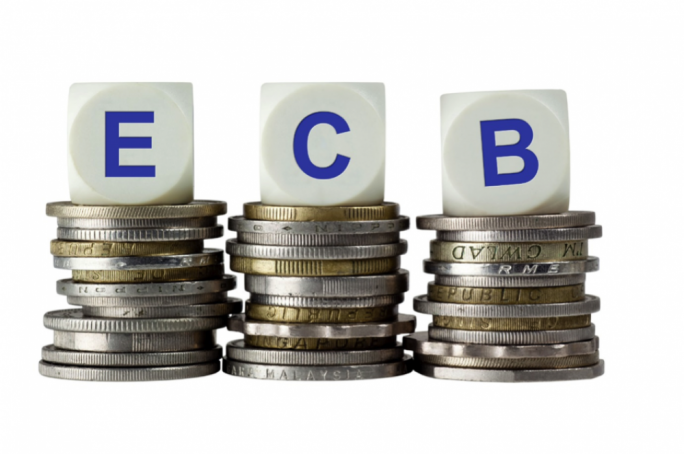The European Central Bank (ECB) decided to extend the quantitative easing (QE) program by nine more months, and decided to halve asset purchases from January, while keeping interest rates unchanged.