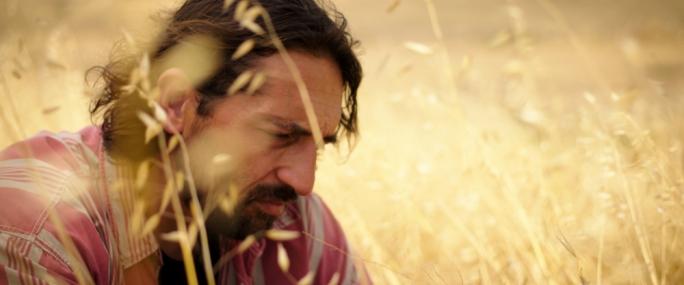 Malcolm Ellul as Philip in Arcadia
