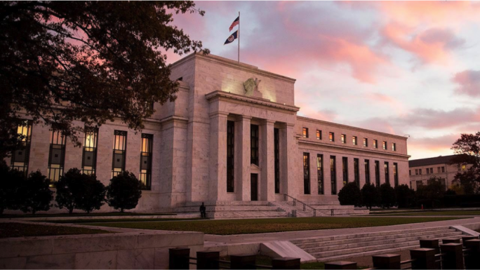Federal Reserve Chair Janet Yellen and European Central Bank President Mario Draghi will be among the officials addressing this year's instalment of the annual conference, hosted by the Kansas City Fed
