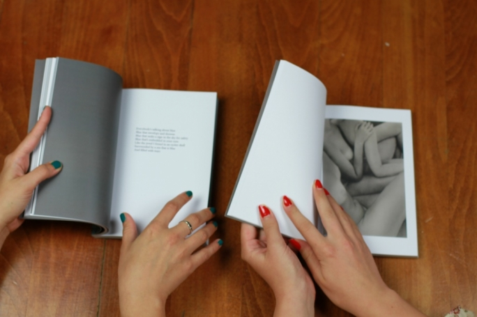 The book is offered on a print-on-demand basis