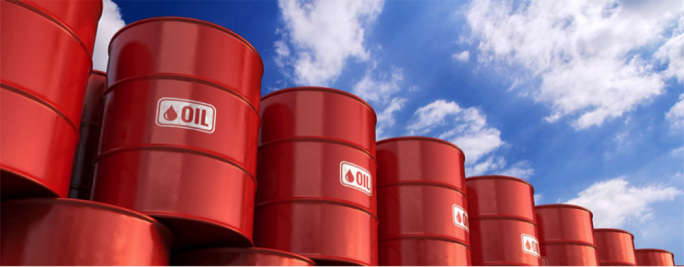 Oil was once again front and centre for both European bourses and markets overseas on Wednesday