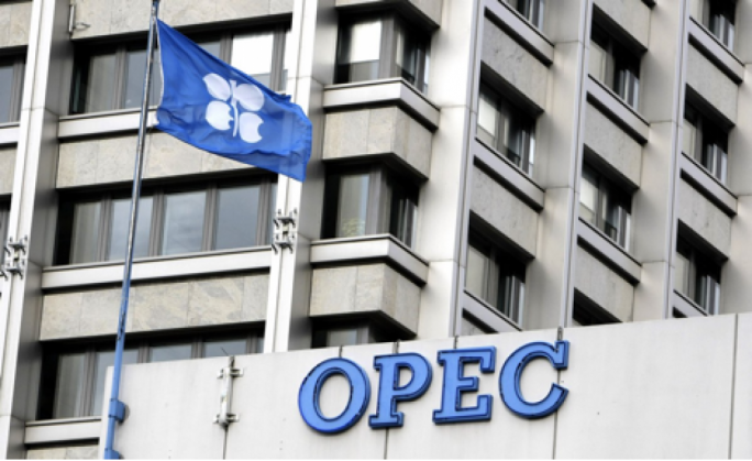 The OPEC and other major oil producers led by Russia renewed the agreement to withhold some oil supplies until March 2018