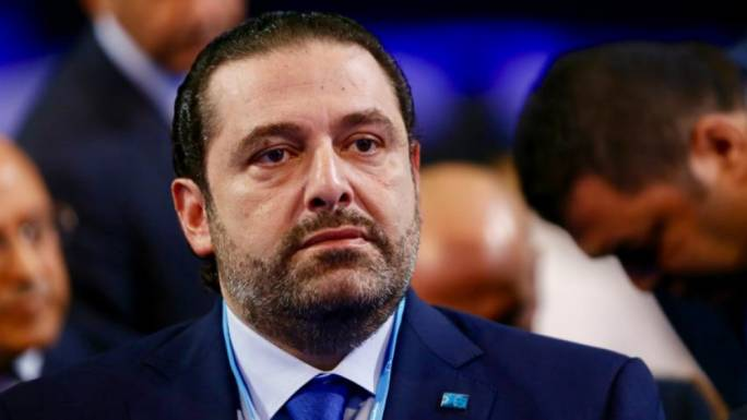 Lebanese PM resigned over fear of his life