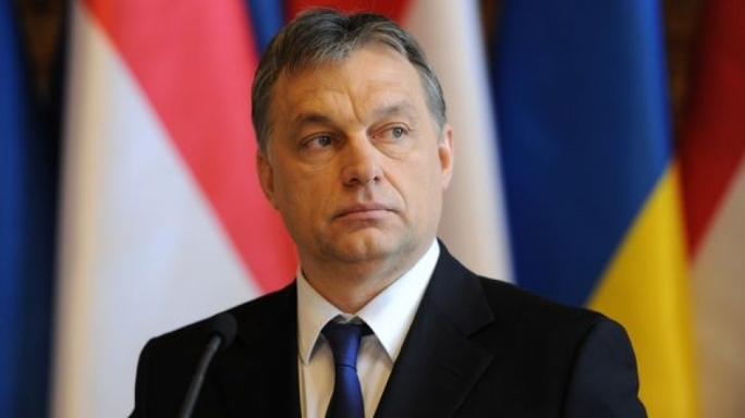 Hungary migrant referendum expected to be ruled invalid