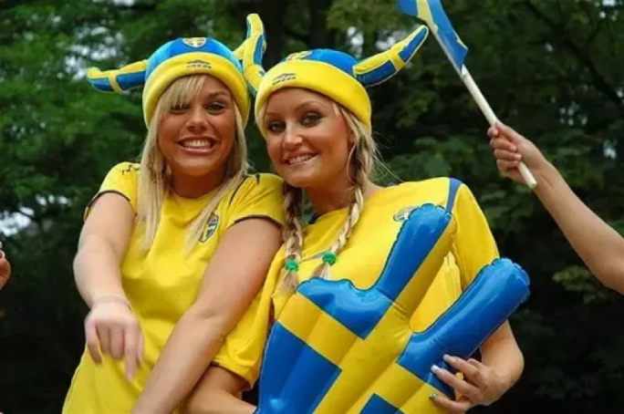 Sweden on its way to court migrant iGaming operators