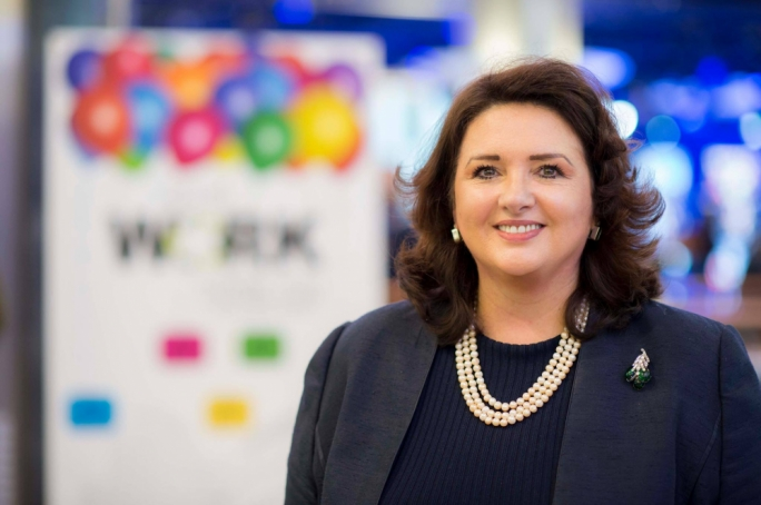 Minister Helena Dalli said that the charter seeks to help consumers pre-empt certain mistakes