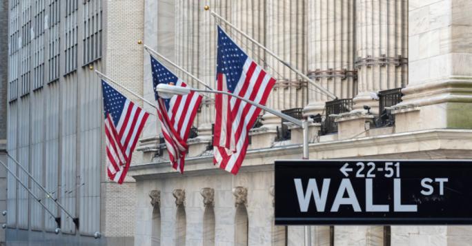 Dow, Nasdaq hit record highs as focus turns to Biden's stimulus plan