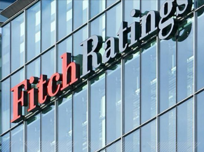Malta's rating was affirmed at A+ by Fitch, with a stable outlook thanks to its robust economic growth