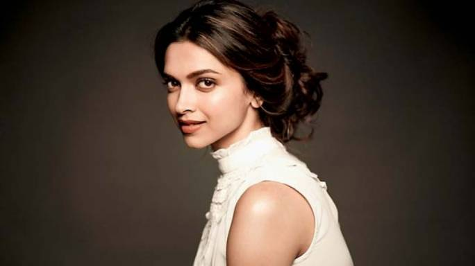 Siddu asks Khattar to take action against those threatening Deepika Padukone