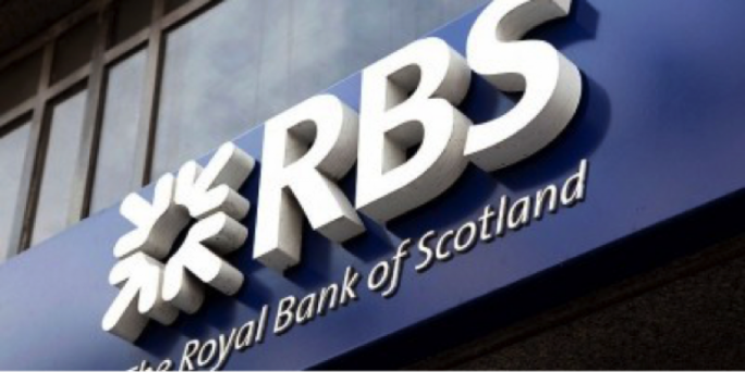 """Royal Bank of Scotland takes another step on its road to recovery, as the bank closes its so-called """"bad-bank"""", which was set up to handle toxic assets stemming from the 2008 financial crisis"""