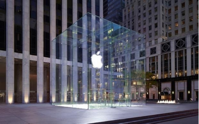 Apple Inc. on Tuesday announced that it will be issuing a second green bond to finance clean energy for $1 billion