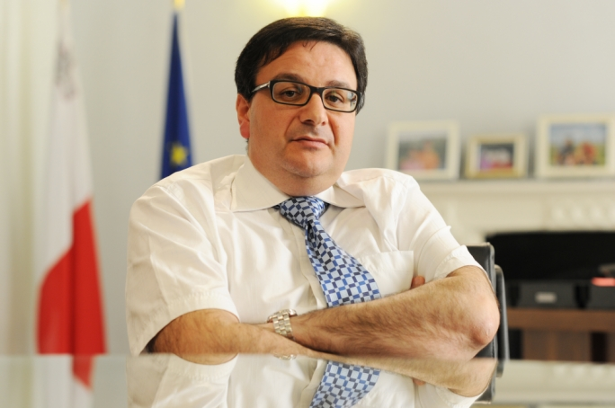 What intrigues me, however, is the light Tonio Fenech's letter sheds on how Simon Busuttil ran the party under his leadership