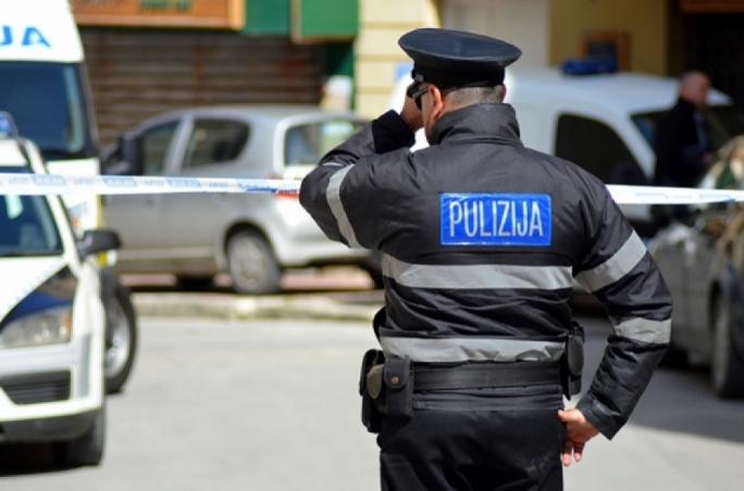 Police Investigate Alleged Rape Case In Swieqi