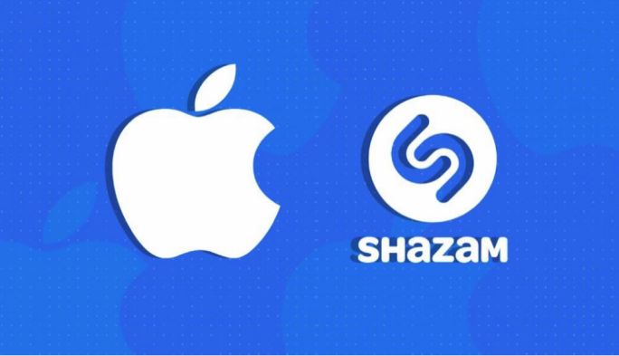 Apple has acquired Shazam for $400 million